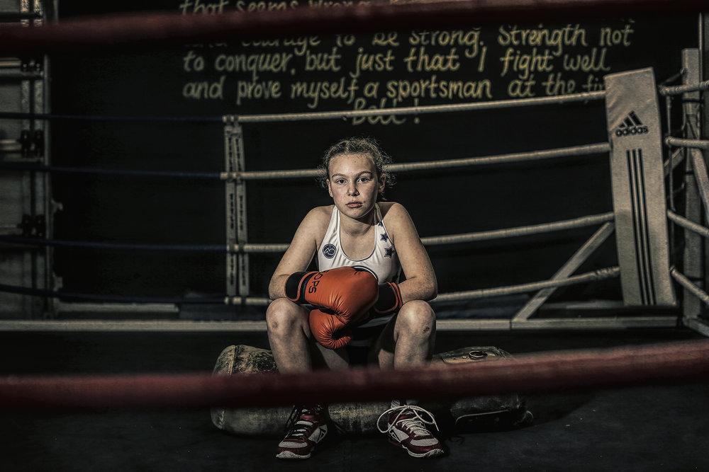 boxer kid.jpg