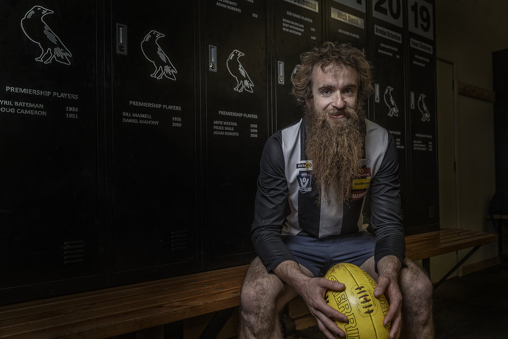 footy portrait.jpg