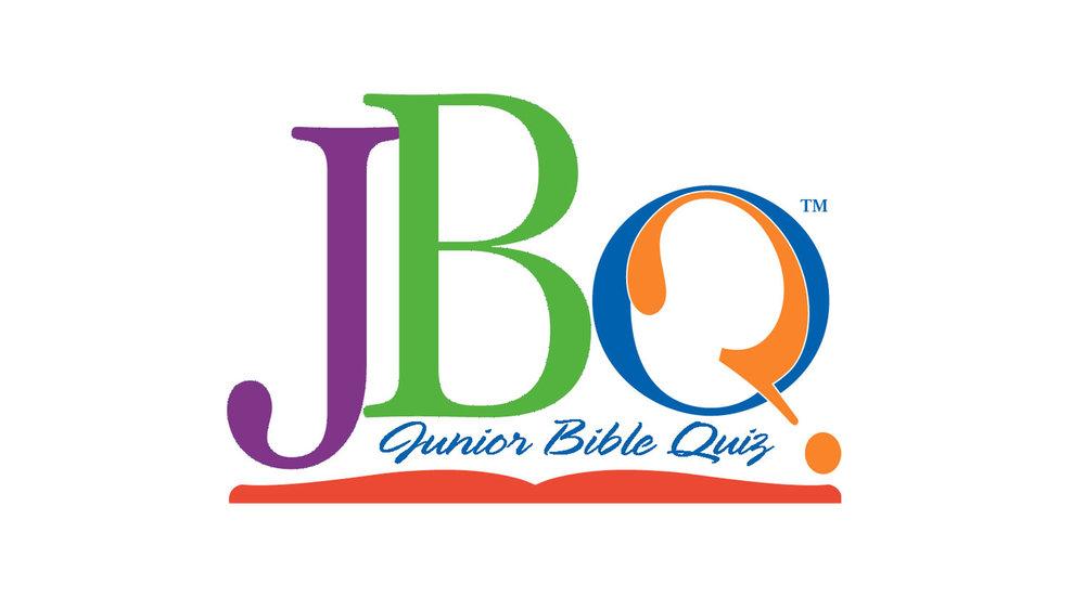 JBQ.jpg