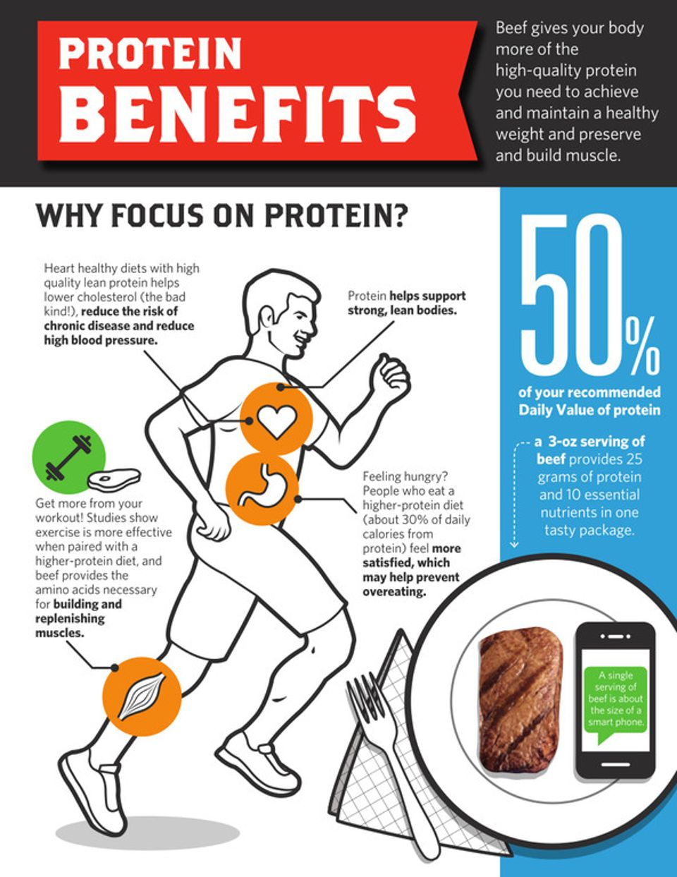 Protein Benefits Infographic.jpeg