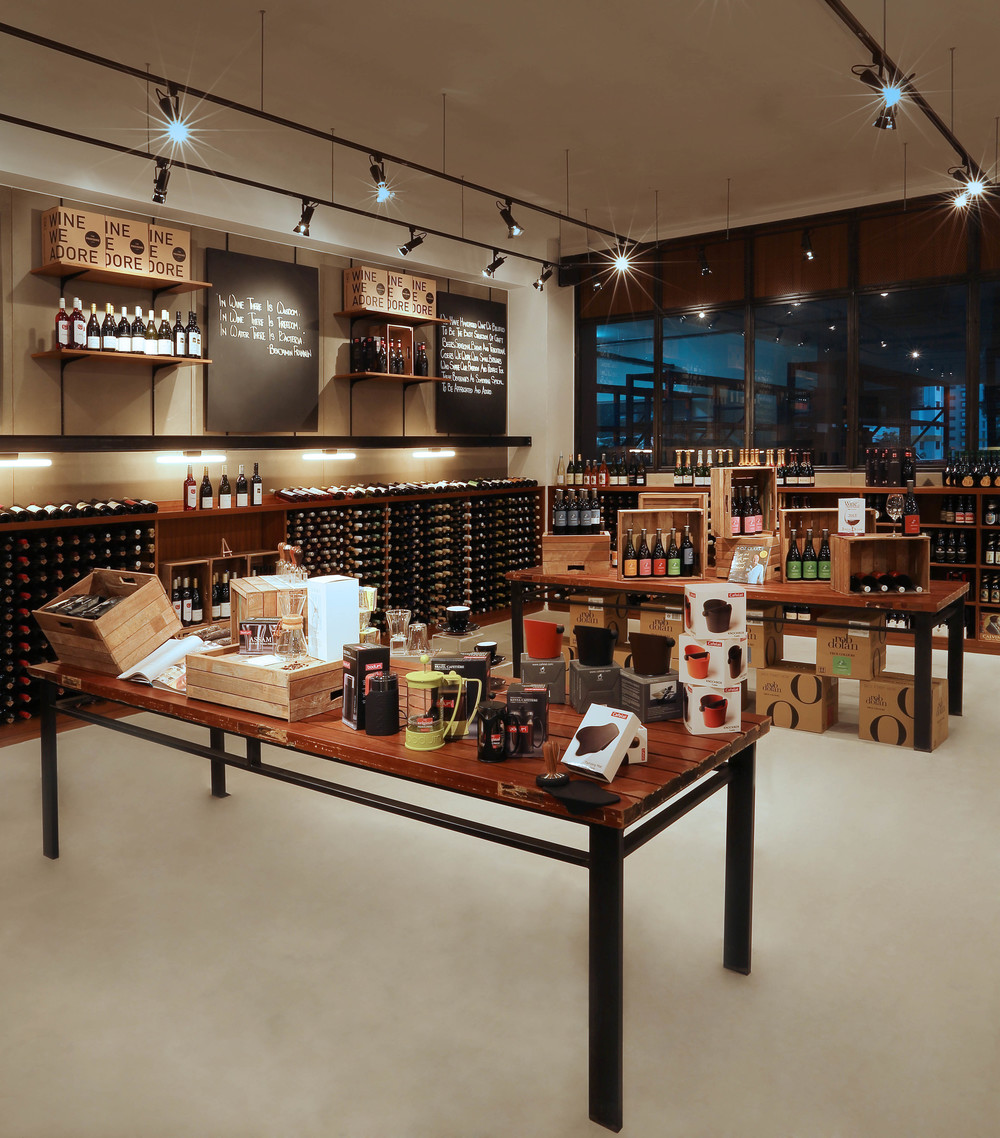 The Providore warehouse 3.jpg
