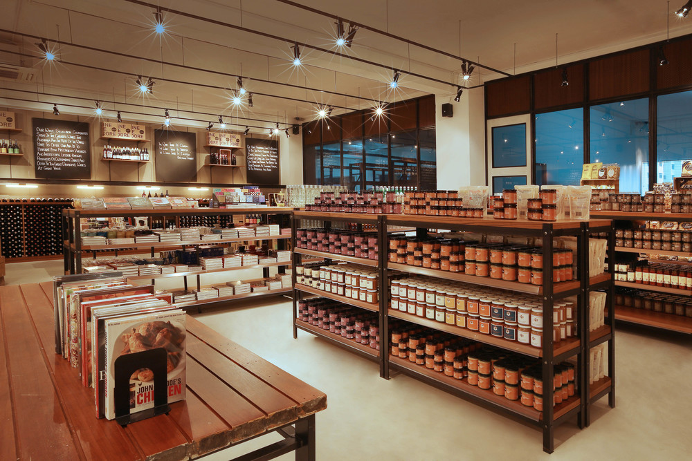The Providore warehouse 4.jpg