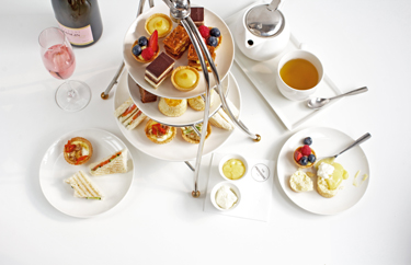 High Tea set_retouched.jpg