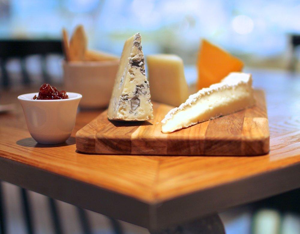 Cheese Platter (3).jpg