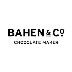 Bahen & Co.