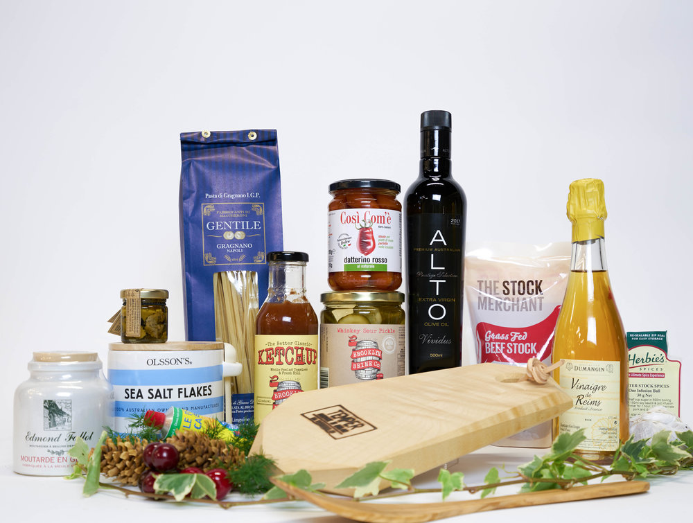 Xmas Hampers Edited -Pantry hamper.jpg
