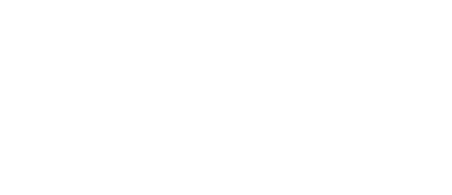 The Purpose Company