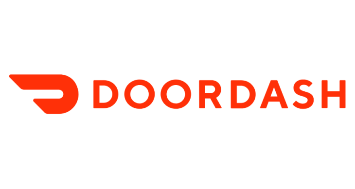 doordash-software-engineering-daily-1.png