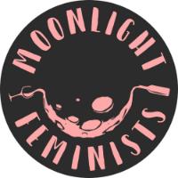 Logo designed by Aivan Nguyen