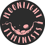 Moonlight Feminists
