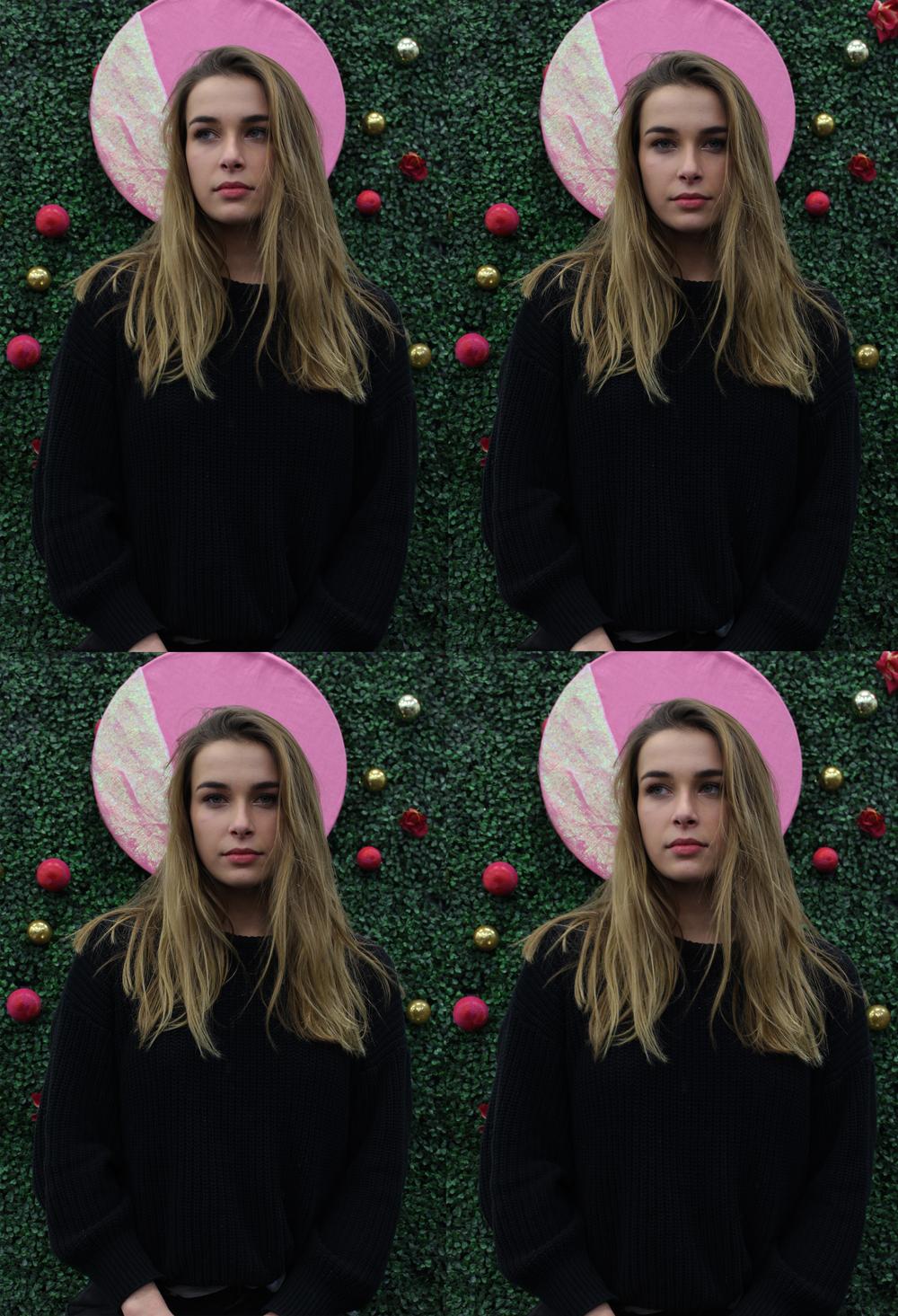 Alicemoon.jpg