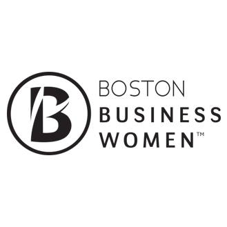 Boston-Business-Women-Network.png