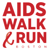 aids-walk-boston.png