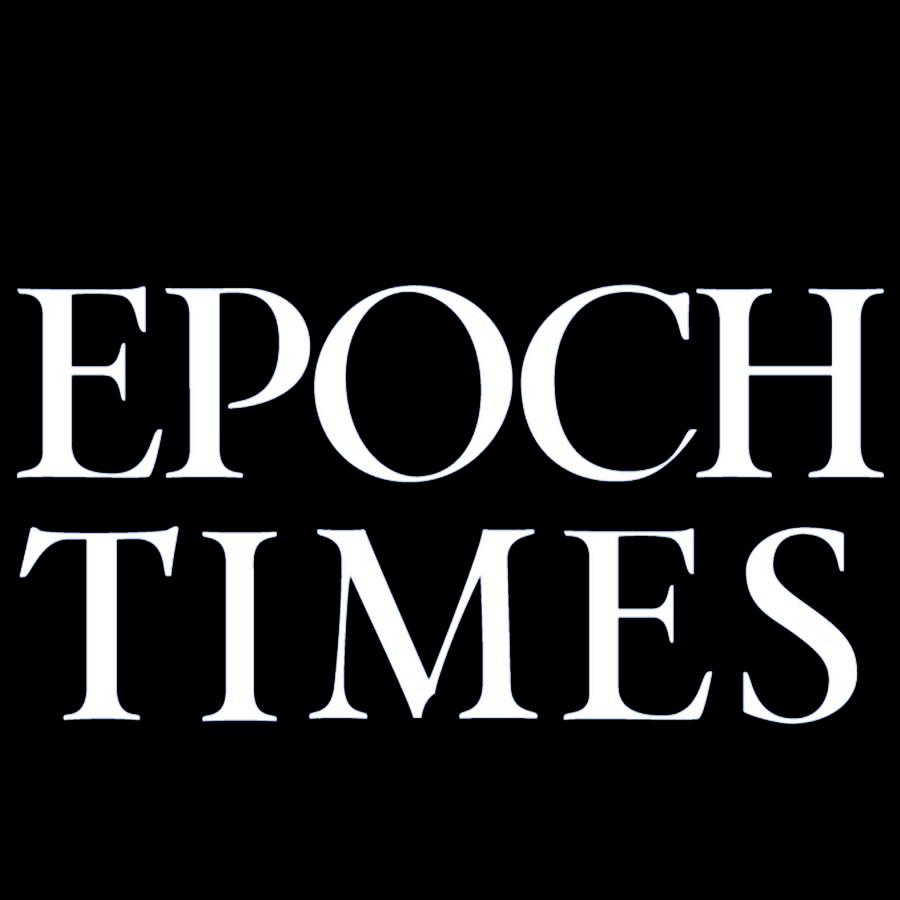 EHChocolatier in Epoch Times
