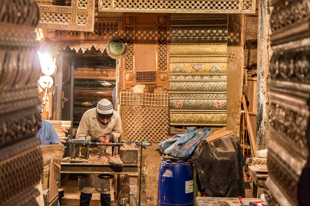 Morocco-artisan_workshop.jpg