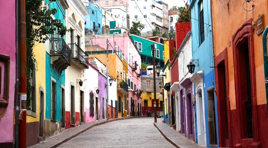 Guanajuato-Mexico.jpg