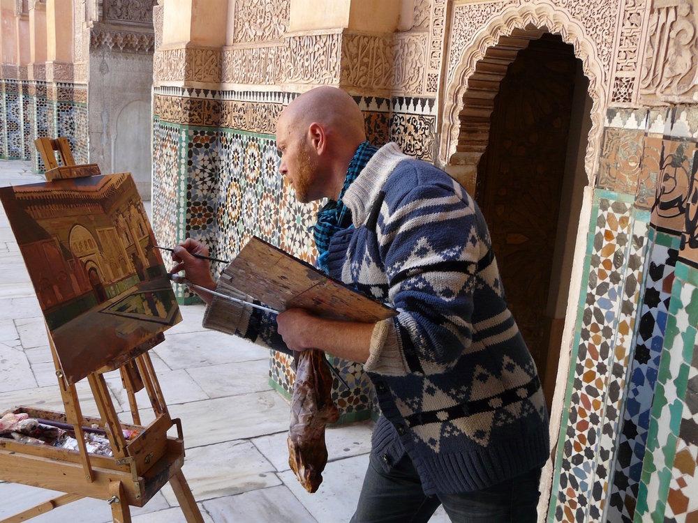 noel-morocco.JPG