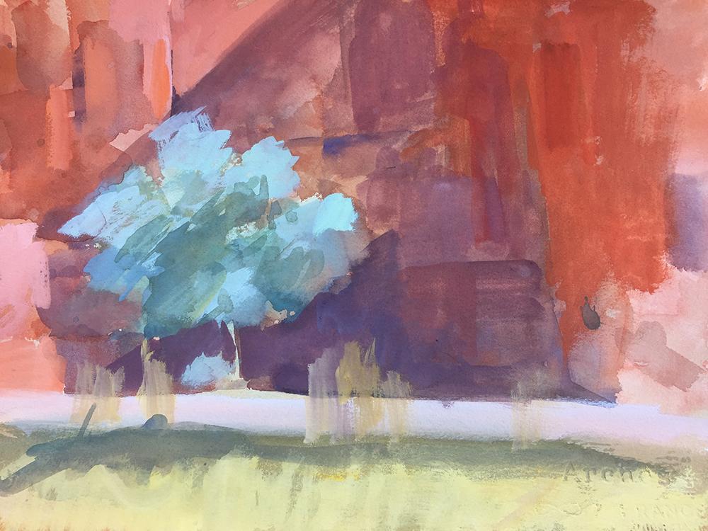 Douglas Painting.jpg