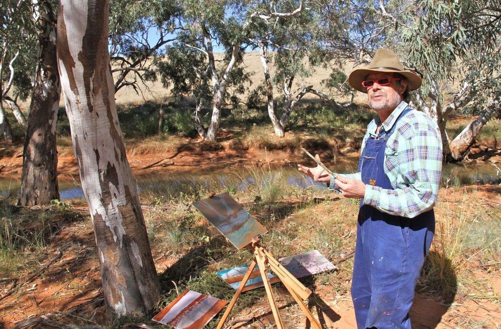 Idris Outback KIMBERLEY.jpg