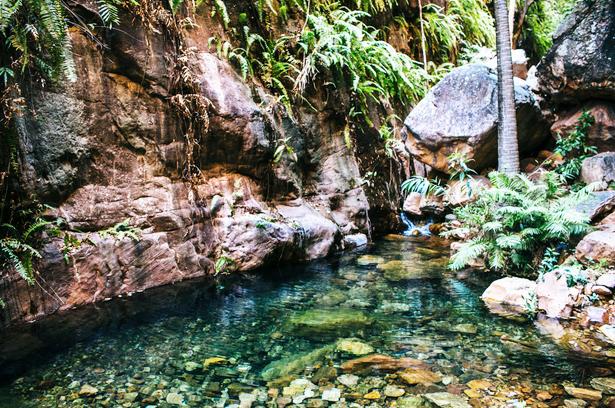 Creek7.jpg
