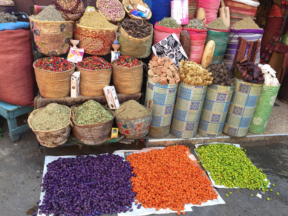 Moroccan Spices.jpg