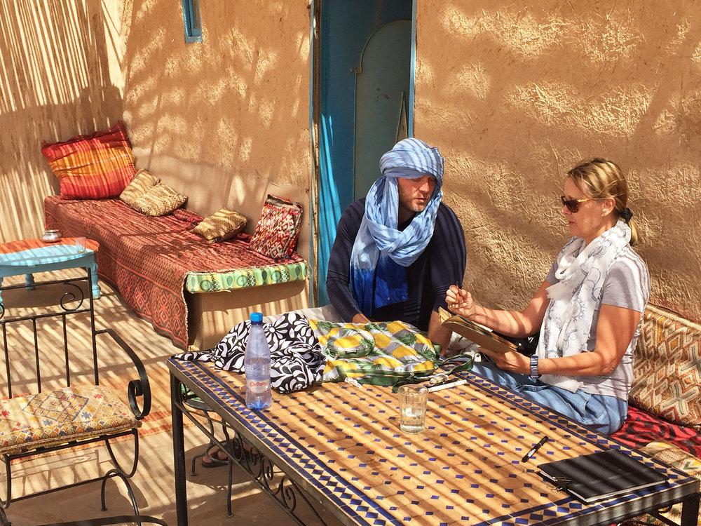 Painting Workshop Morocco.jpg