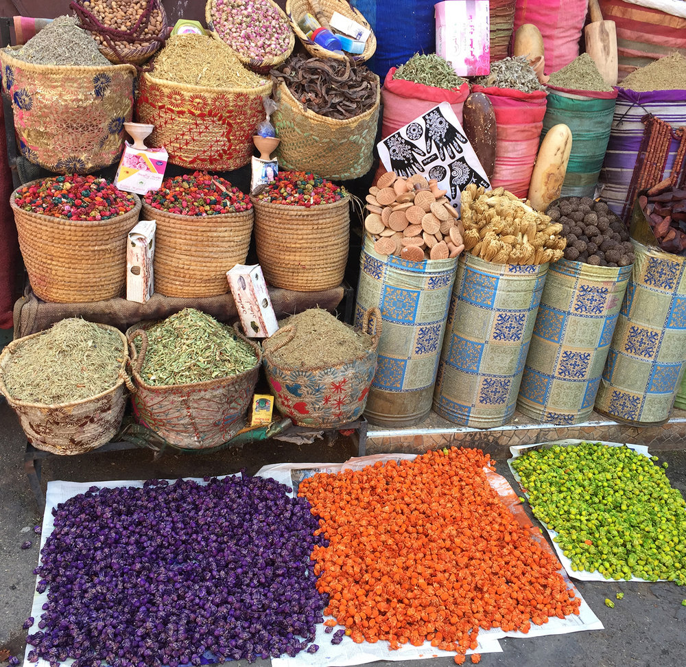 Moroccan Spices2.jpg