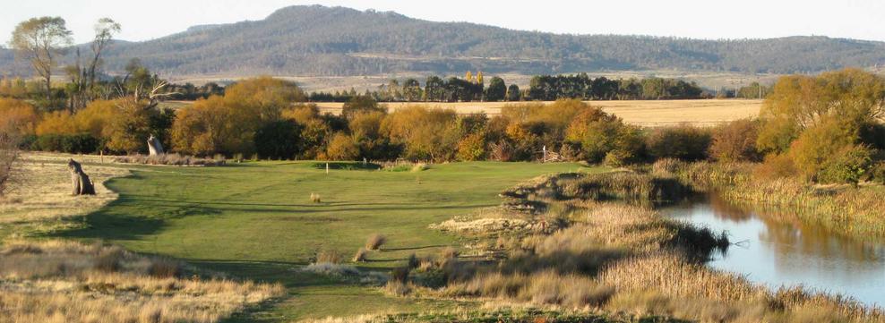 Ratho Farm Tasmania.png