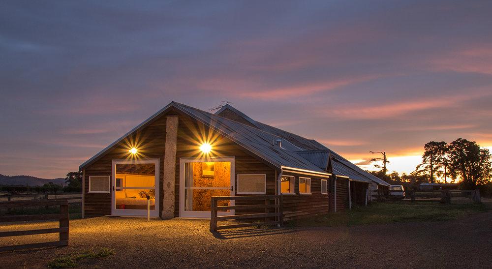 Ratho Farm Night.jpg