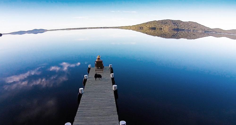 Wallis Lake.jpeg