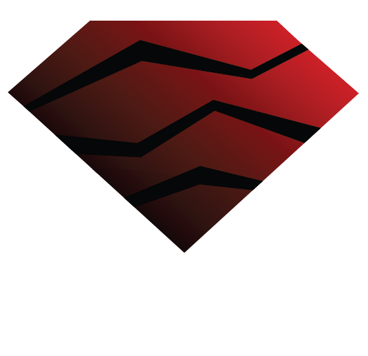 Red Mountain's Rubey
