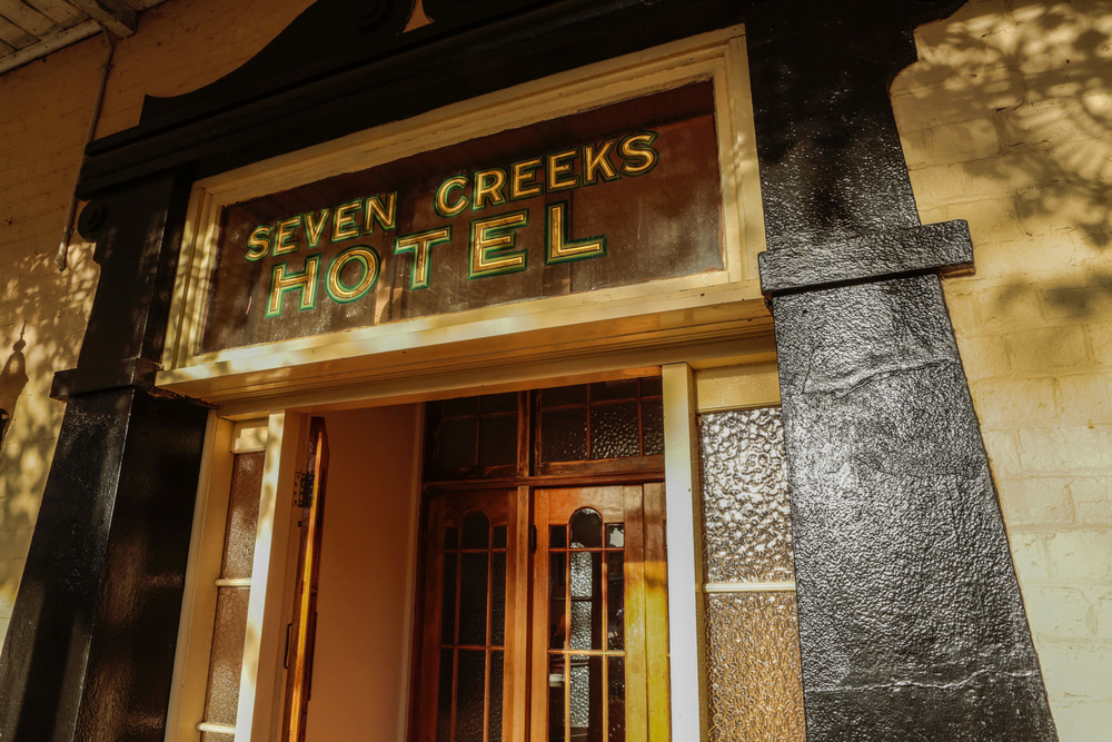 sevens creek hotel #front door.jpg