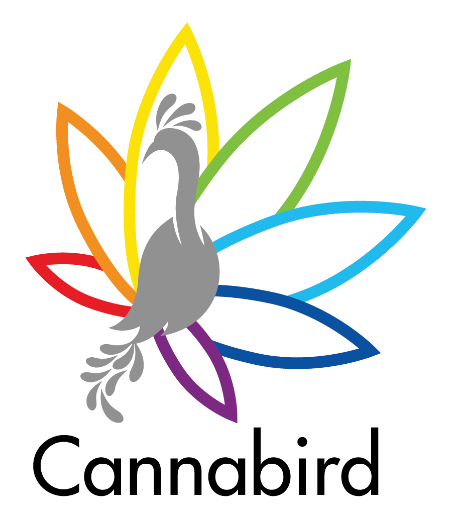 Cannabird Pty Ltd
