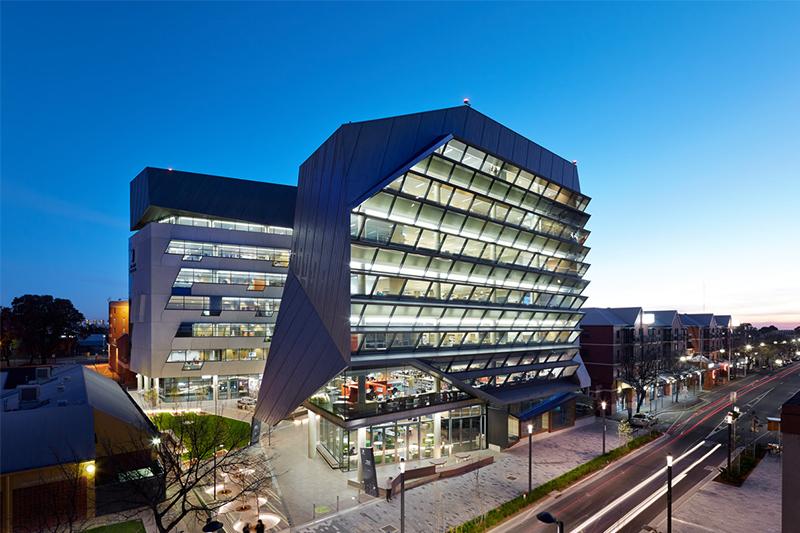 Unisa Building.jpg