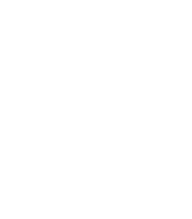 Platter Co By Jade | Platters and grazing spreads for your event
