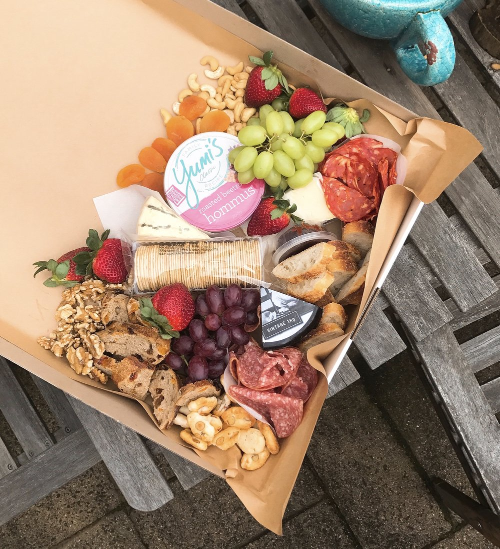 6-12 NIBBLE BOX_PLATTER CO.jpg