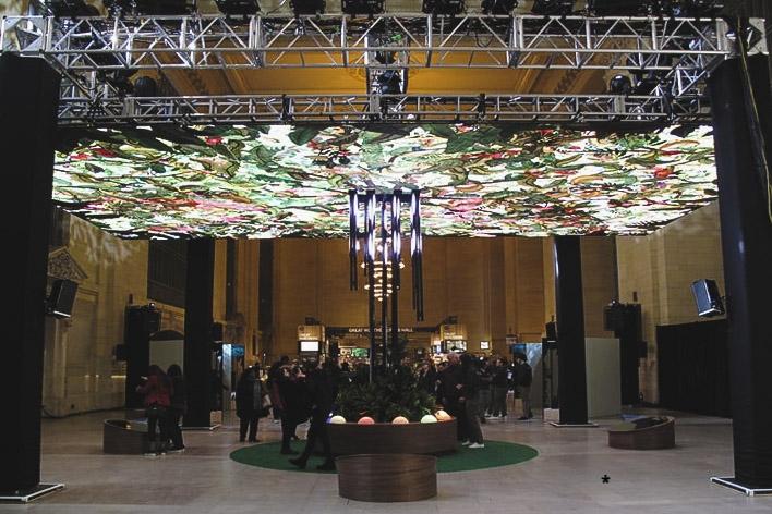 Chobani 9(interactive installation).jpg