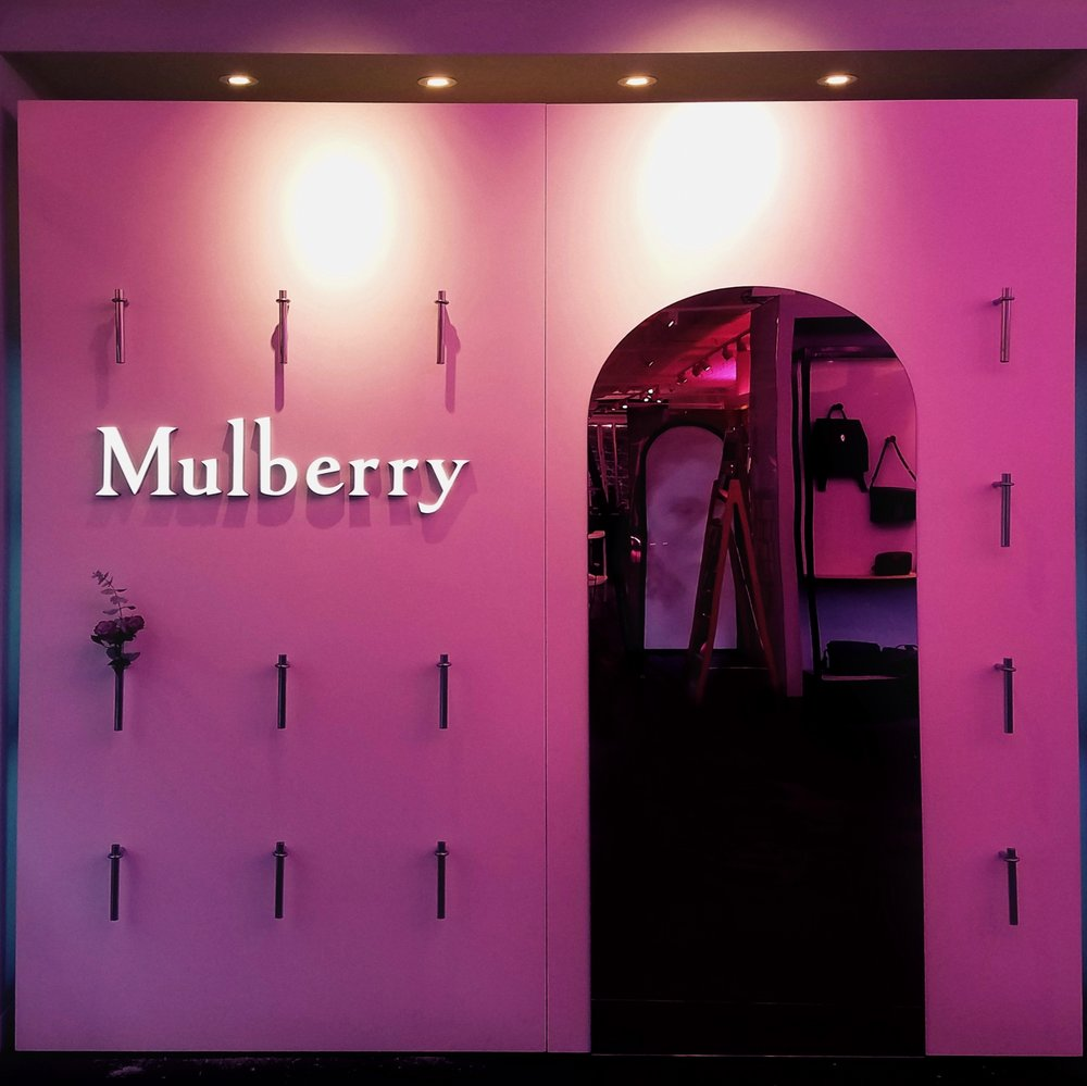 Mulberry 1.jpeg