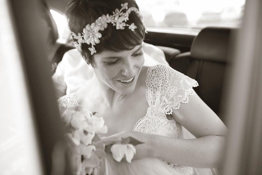 bridal-at-loophairsalon