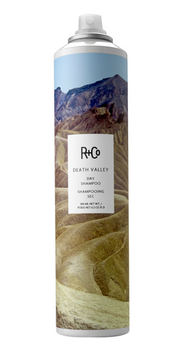 Death Valley R+Co.png