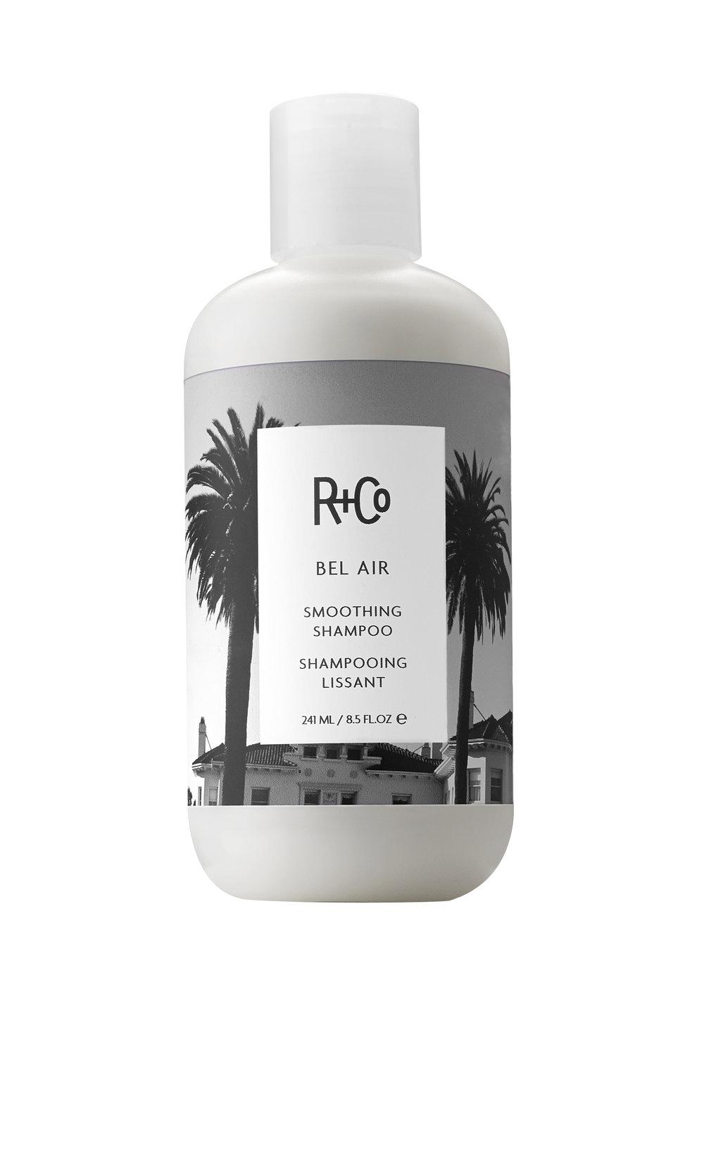 BEL AIR smoothing shampoo.jpg