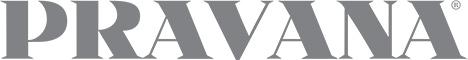 pravana logo.jpg