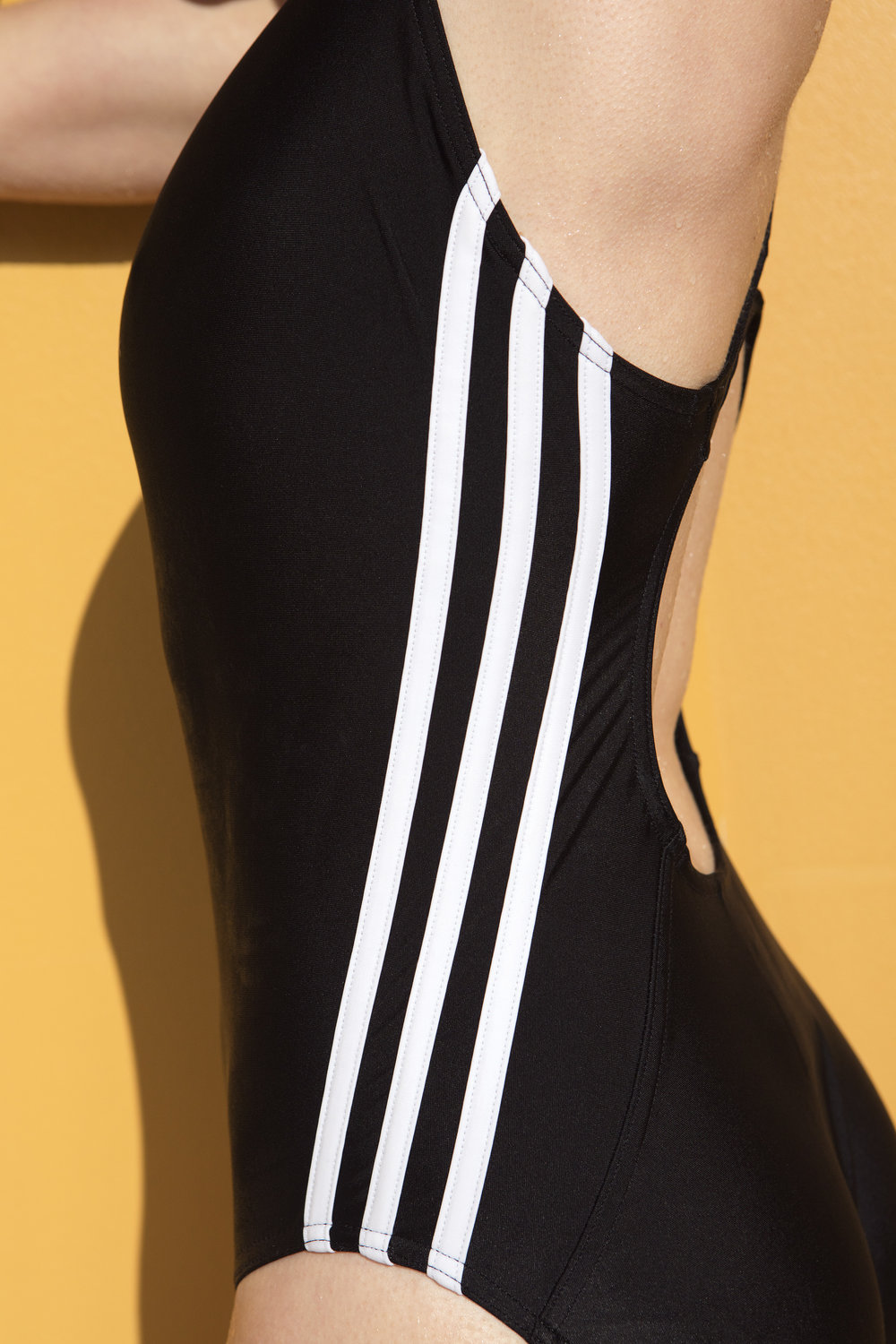 Copy of Copy of Maillot: Adidas