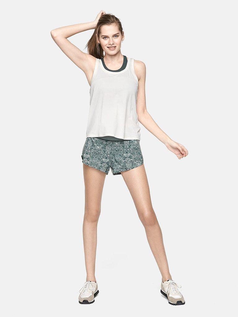 2-hover-Tri_Tone_Hudson_Shorts_Pebbled_Forest_W700224_REC_PFR_0031_V1_1024x1024.jpg