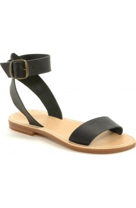 La Botte Gardiane Mage Sandals