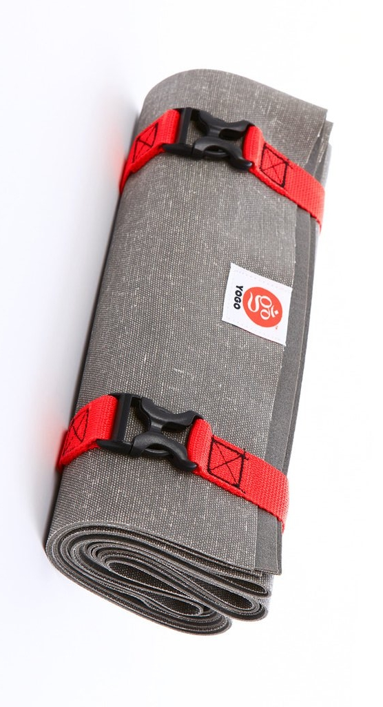 charcoal-angle-yogo-mat-travel-yoga-ultralight_1024x1024.jpg