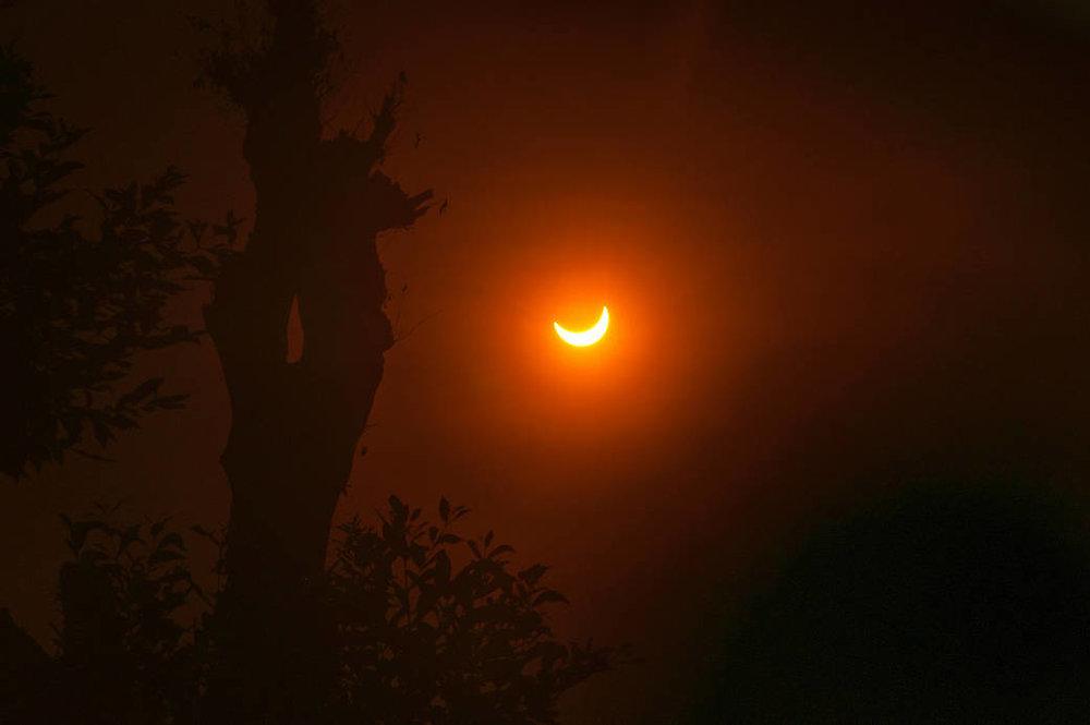 solar-eclipse-nasa