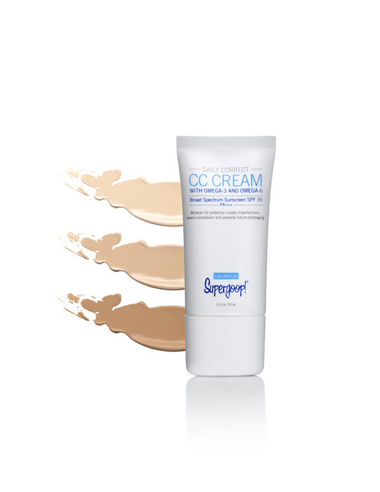 Supergoop! _ Daily Correct CC Cream.jpg