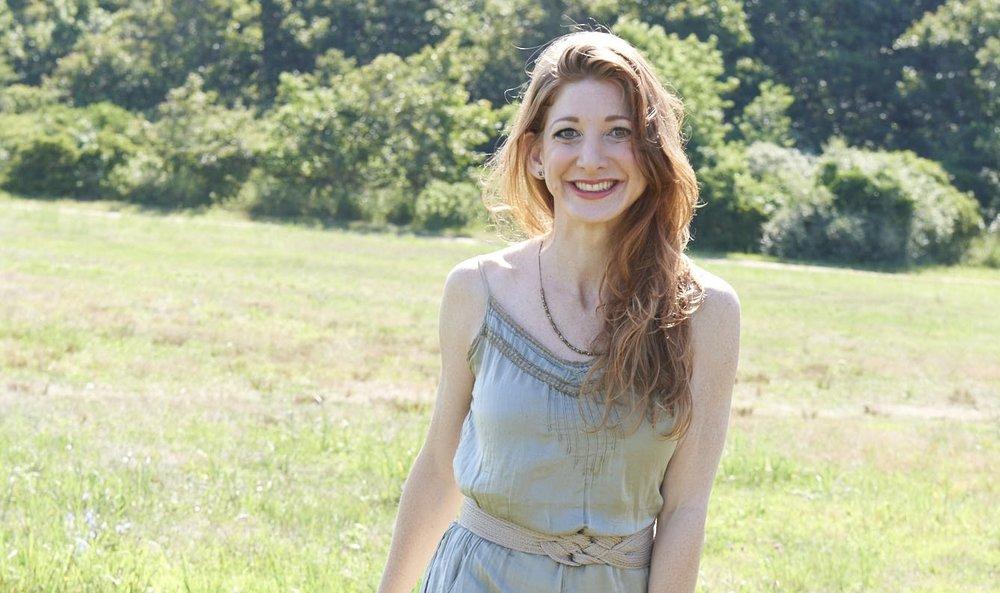 RebeccaGordon-lead