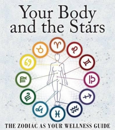 your-body-and-the-stars